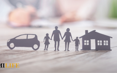 Why Now is the Time to Buy Life Insurance